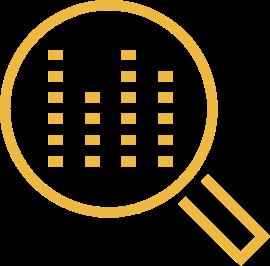 DATA ENGINEERING AND ANALYTICS