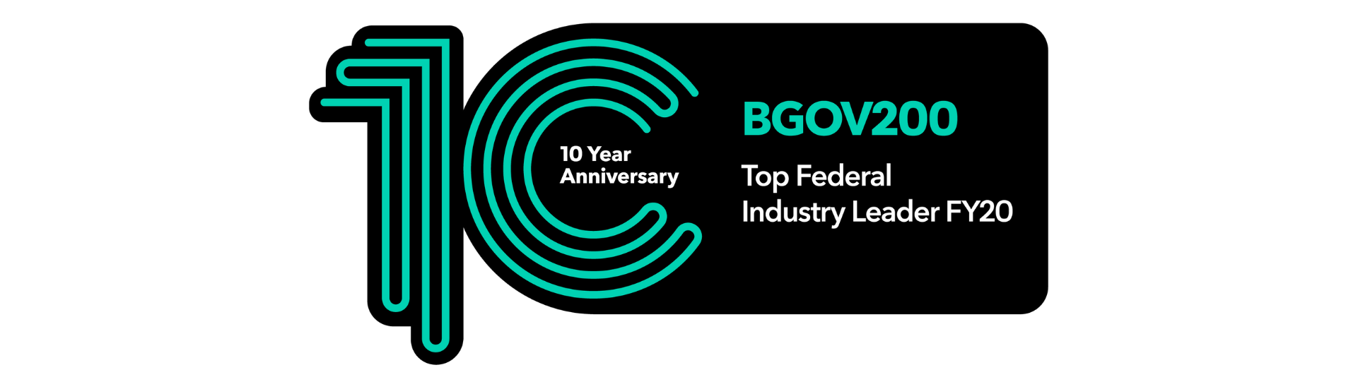 T-Rex Named to Bloomberg Government's BGOV200 List of Top Federal Contractors