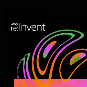 T-Rex at AWS re:Invent 2020