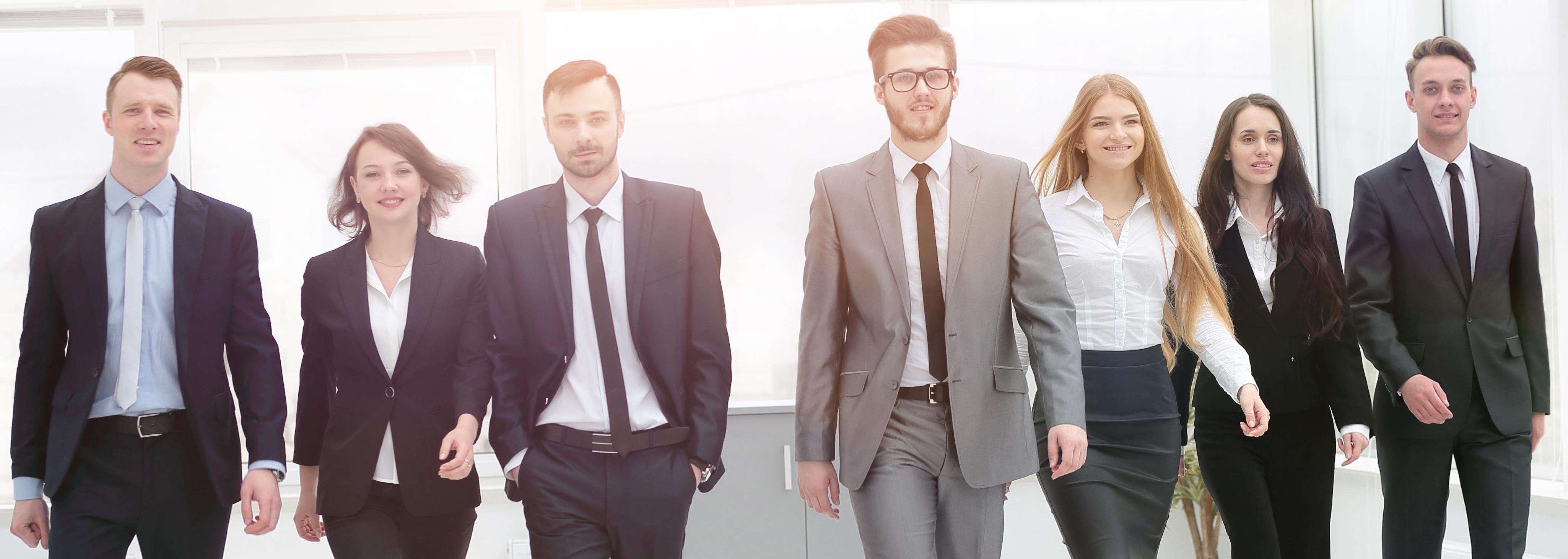 Managing Gov Workforce Challenges?